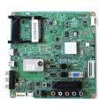 BN94-03982L (Плата MainBoard для телевизора Samsung LE26C454E3W)