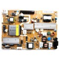 BN44-00338B (Блок питания для телевизора Samsung LE26C454E3W)