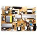BN44-00458B (Блок питания для телевизора Samsung UE37D6100)