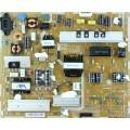 BN44-00622B (Блок питания для телевизора Samsung UE40F6500AB)