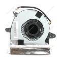 Вентилятор для ноутбука Asus X401U X501U (13gnmo10m070-1)