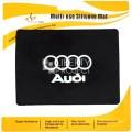 Противоскользящий коврик M-10 ''Audi''