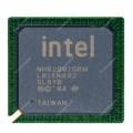 Южный мост NH82801GBM Intel SL8YB