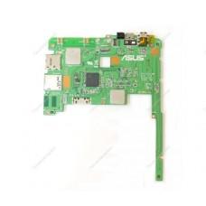ME175CG_MB REV.  1.3 (Материнская плата для планшета Asus Fonepad 7 ME 175CG K00Z)