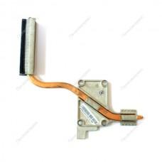 Радиатор с термотрубкой для ноутбука Acer 5732 5732Z 5332, eMachines E525 E527 E725 (AT06R0020X0)