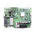 BN94-05842D (Плата MainBoard для телевизора Samsung UE32EH5000W)