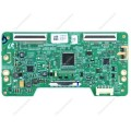 BN41-01797A, LSJ320HN03-S (Плата T-CON для телевизора Samsung UE32EH5000W, Samsung UE32EH5057K)