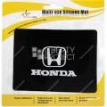 Противоскользящий коврик L Honda