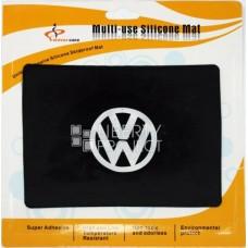 Противоскользящий коврик L-04 ''Volkswagen''