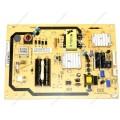40-P081C0-PWD1XG (Блок питания для телевизора Goldstar LT-32A320R)