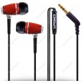 Наушники Crown Cmere-635 (Earphones)