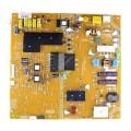 FSP145-4FS01 (Блок питания для телевизора Philips 47PFL6907T/12)