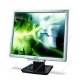 Монитор 17'' Acer AL1716А, 1280x1024,  VGA, TN матрица (б/у)