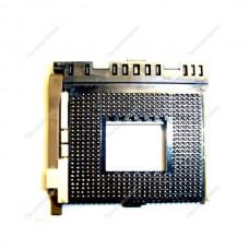 Socket mPGA478B на шарах