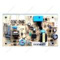 40-PWL01B-STE1XG (Блок питания для телевизора Philips 26PFL3403S/60)
