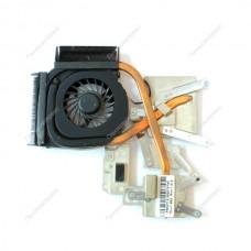 Система охлаждения для ноутбука HP Pavilion DV6 (AB7805HX-L03 532613-001)