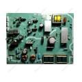 V28A00075701 (Блок питания для телевизора Toshiba 42AV500PR)