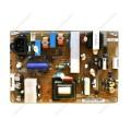PSLF121401A (Блок питания для телевизора Samsung LE32C450E1W)