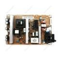 BN44-00338D (Блок питания для телевизора Samsung LE32C450E1W)