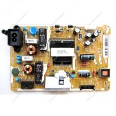 BN44-00604B (Блок питания для телевизора Samsung UE32F4500AK)