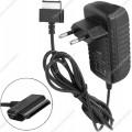 Блок питания для планшета Asus TF-серии (15V 1,2 A) MX-18W