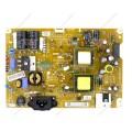 EAX65391401 (2.6) (Блок питания для телевизора  LG 32LB561V)