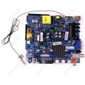 CV338H_T42_13 (Плата MainBoard для телевизора BBK 32LEX-7023/T2C)