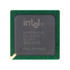 Южный мост NH82801GR Intel