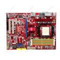 Материнская плата MSI K9A2 NEO-F (ver. 1.0), Socket AM2+, DDR2