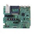 BN41-01955 (Плата MainBoard для телевизора Samsung UE32F5000AK)