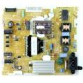 BN44-00605A (Блок питания для телевизора Samsung UE32F5000AK)