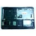 13GNVK10P042-3-1 (Нижняя часть корпуса для ноутбука Asus K50IN)