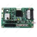 BN41-01360B (Плата MainBoard для телевизора Samsung  PS50C430A1W)