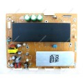 LJ41-08458A (Плата Y-MAIN для телевизора Samsung PS50C430A1W)
