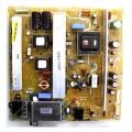 BN44-00414A (Блок питания для телевизора Samsung PS50C430A1W)