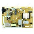 TNPA5608 (Блок питания для телевизора Panasonic TX-LR42ET5)