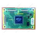 TNPA5587(1) (Плата T-Con для телевизора Panasonic TX-LR42ET5)