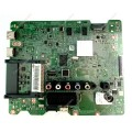 BN41-01987 (Плата MainBoard для телевизора Samsung UE28F4000AW)
