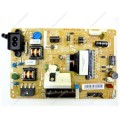 BN44-00644D (Блок питания для телевизора Samsung UE28F4000AW)