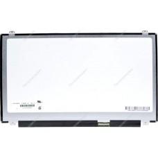 15.6'', N156BGE-L41 Rev. C1, 1366x768, slim, 40L, LED, глян., AU Optronics