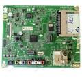 EAX67041506 (1.2) (Плата MainBoard для телевизора LG 43LJ510V-ZD)