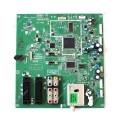 PE0484A-1 (Плата MainBoard для телевизора Toshiba 42AV500PR) не работает HDMI