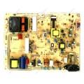 715G4546-P03-H20-003E (Блок питания для телевизора Philips 42PFL4605H/60)