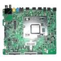 BN94-12439F (Плата MainBoard для телевизора Samsung UE49MU6100U)