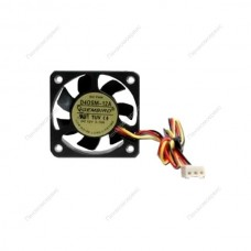 Вентилятор для видеокарты Gembird D40BM-12A 40x40x10 мм