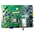 40-MS48S1-MAD2XG (Плата MainBoard для телевизора Goldstar LT-32A320R)