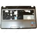 Верхняя часть корпуса для ноутбука HP G7-1251er