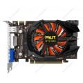 Видеокарта Palit GTX560 1Gb