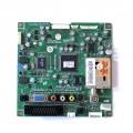 BN41-00925A (Плата MainBoard для телевизора Samsung LE20S81B)