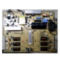 IP-51135T(V) (Блок питания для телевизора Samsung LE20S81B)